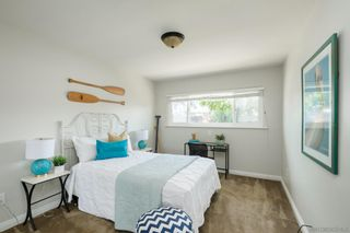 Photo 16: SAN DIEGO House for sale : 3 bedrooms : 3727 College Ave