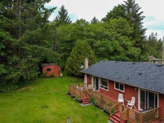 Photo 43: 173 Redonda Way in : CR Campbell River South House for sale (Campbell River)  : MLS®# 877165