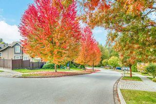 Photo 36: 1 13887 DOCKSTEADER Loop in Maple Ridge: Silver Valley House for sale : MLS®# R2625329