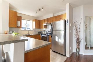 Photo 16: 313 365 E 1ST STREET in North Vancouver: Lower Lonsdale Condo for sale : MLS®# R2544148
