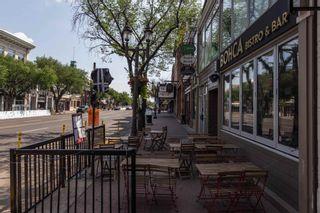 Photo 37: 102 10625 83 Avenue in Edmonton: Zone 15 Condo for sale : MLS®# E4254478