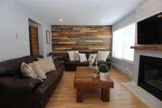 """Photo 2: 9 2998 MOUAT Drive in Abbotsford: Abbotsford West Townhouse for sale in """"Brookside Terrace"""" : MLS®# R2449119"""