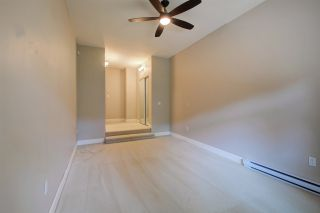 Photo 15: 2315 YORK AVENUE in Vancouver: Kitsilano Townhouse for sale (Vancouver West)  : MLS®# R2202373