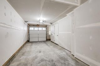 Photo 32: 30 Sherwood Row NW in Calgary: Sherwood Row/Townhouse for sale : MLS®# A1136563
