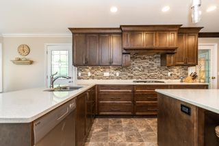 """Photo 11: 2794 MARBLE HILL Drive in Abbotsford: Abbotsford East House for sale in """"McMillian"""" : MLS®# R2616814"""