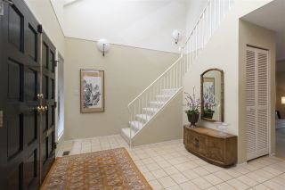 Photo 4: 6569 PINEHURST Drive in Vancouver: South Cambie Townhouse for sale (Vancouver West)  : MLS®# R2258102