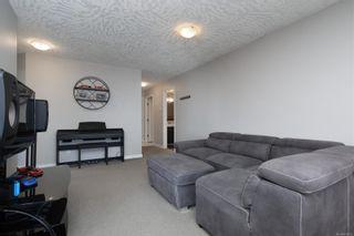 Photo 11: 302 535 Manchester Rd in : Vi Burnside Condo for sale (Victoria)  : MLS®# 870437
