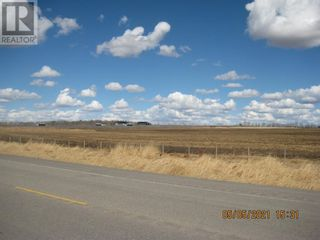Photo 38: 54131 Township Road 542 in Rural Yellowhead County: Agriculture for sale : MLS®# A1074150