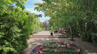 Photo 45: 418 Terra Nova Drive in Balgonie: Residential for sale : MLS®# SK859221