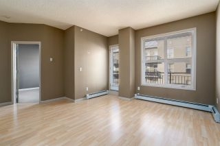 Photo 12: 2-514 4245 139 Avenue in Edmonton: Zone 35 Condo for sale : MLS®# E4227193
