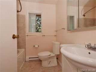 Photo 13: 19 3981 Nelthorpe St in VICTORIA: SE Swan Lake Row/Townhouse for sale (Saanich East)  : MLS®# 737341