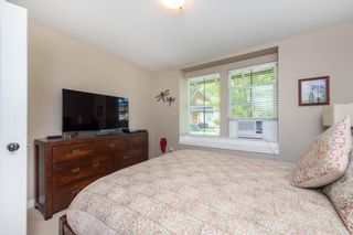 """Photo 28: 1842 MOSSY GREEN Way: Lindell Beach House for sale in """"THE COTTAGES AT CULTUS LAKE"""" (Cultus Lake)  : MLS®# R2593904"""