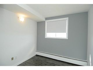 Photo 12: 101 13435 97 Street in Edmonton: Zone 02 Condo for sale : MLS®# E4223934
