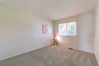 Photo 20: 1197 DURANT Drive in Coquitlam: Scott Creek House for sale : MLS®# R2621200