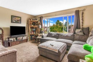 Photo 7: 46691 ARBUTUS Avenue in Chilliwack: Chilliwack E Young-Yale House for sale : MLS®# R2513849