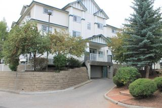Photo 1: 312 7 Somervale View SW in Calgary: Somerset Apartment for sale : MLS®# A1050911