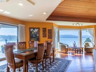 Photo 24: 11424 Chalet Rd in NORTH SAANICH: NS Deep Cove House for sale (North Saanich)  : MLS®# 838006
