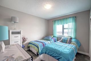 Photo 21: 1002 2461 Baysprings Link SW: Airdrie Row/Townhouse for sale : MLS®# A1151958
