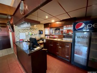 Photo 3: 1 Kennedy Drive in Esterhazy: Commercial for sale : MLS®# SK824069