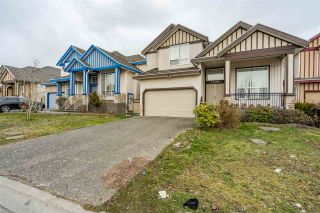 Photo 2: 7420 124B Street in Surrey: West Newton House for sale : MLS®# R2540263