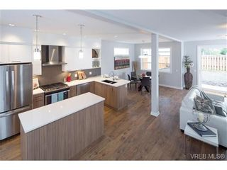 Photo 6: 1015 Marwood Ave in VICTORIA: La Happy Valley House for sale (Langford)  : MLS®# 717610