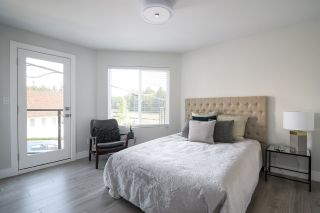 "Photo 15: 8 15989 MARINE Drive: White Rock Townhouse for sale in ""MARINER ESTATES"" (South Surrey White Rock)  : MLS®# R2368302"