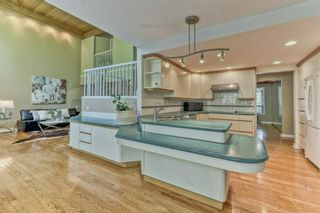 Photo 15: 112 Pump Hill Green SW in Calgary: Pump Hill Detached for sale : MLS®# A1121868