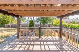 Photo 18: 9613 Lapwing Pl in : Si Sidney South-West House for sale (Sidney)  : MLS®# 882309