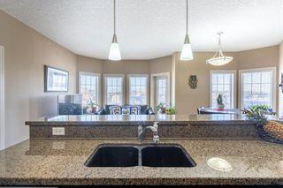 Photo 8: 434 30 ROYAL OAK Plaza NW in Calgary: Royal Oak Apartment for sale : MLS®# A1088310