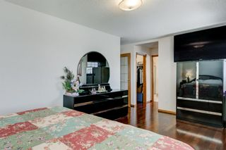 Photo 17: 140 Eldorado Close NE in Calgary: Monterey Park Detached for sale : MLS®# A1113532