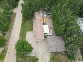 Photo 36: 416 Mary Anne Place in Emma Lake: Residential for sale : MLS®# SK859931