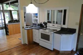 Photo 5: 60 Antiquary Road in Kawartha L: House (Bungalow) for sale (X22: ARGYLE)  : MLS®# X1940847