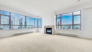 """Photo 17: 1500 6521 BONSOR Avenue in Burnaby: Metrotown Condo for sale in """"SYMPHONY 1"""" (Burnaby South)  : MLS®# R2619713"""