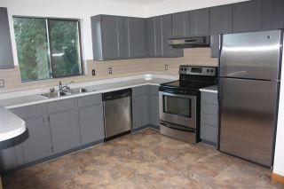 Photo 3: 5777 ANCHOR Road in Sechelt: Sechelt District House for sale (Sunshine Coast)  : MLS®# R2120688