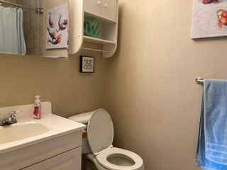 Photo 12: 3914 12 Avenue SW in Calgary: Rosscarrock Duplex for sale : MLS®# A1089004