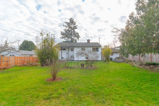 Photo 28: 822 Canterbury Rd in : SE Swan Lake House for sale (Saanich East)  : MLS®# 863046