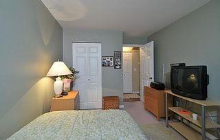 "Photo 13: 211 22025 48TH Avenue in Langley: Murrayville Condo for sale in ""AUTUMN RIDGE"" : MLS®# F2903615"