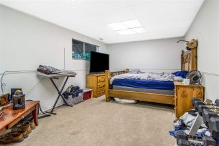 Photo 18: 46691 ARBUTUS Avenue in Chilliwack: Chilliwack E Young-Yale House for sale : MLS®# R2513849