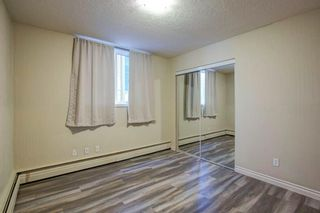 Photo 16: 101 340 4 Avenue NE in Calgary: Crescent Heights Apartment for sale : MLS®# A1059689