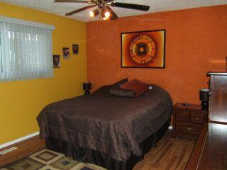 Photo 6: 144 ALLENBY Crescent in WINNIPEG: Transcona Residential for sale (North East Winnipeg)  : MLS®# 1106309