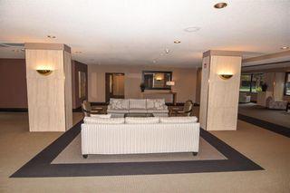 Photo 35: 402B 500 EAU CLAIRE Avenue SW in Calgary: Eau Claire Apartment for sale : MLS®# A1045268