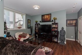 Photo 11: 3583 MCKINLEY Drive: House for sale in Abbotsford: MLS®# R2529366