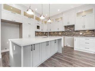 Photo 10: 24271 112 Avenue in Maple Ridge: Cottonwood MR House for sale : MLS®# R2258690
