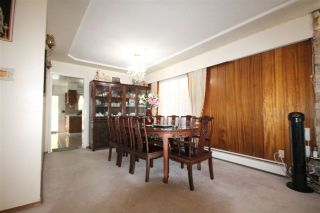 Photo 7: 3326 E 2ND Avenue in Vancouver: Renfrew VE House for sale (Vancouver East)  : MLS®# R2509974