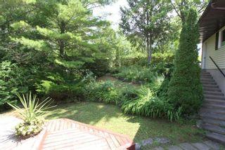 Photo 38: 43 North Taylor Road in Kawartha Lakes: Rural Eldon House (Bungalow-Raised) for sale : MLS®# X4866128
