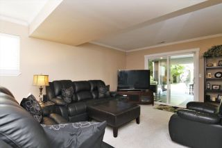 """Photo 9: 23415 WHIPPOORWILL Avenue in Maple Ridge: Cottonwood MR House for sale in """"COTTONWOOD"""" : MLS®# R2331026"""
