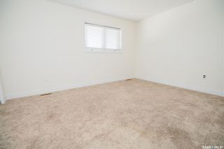 Photo 34: 143 Johns Road in Saskatoon: Evergreen Residential for sale : MLS®# SK869928