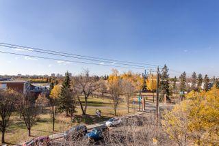 Photo 20: 402 8525 91 Street in Edmonton: Zone 18 Condo for sale : MLS®# E4266193