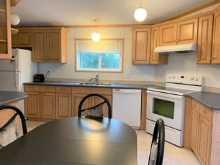 Photo 2: 32 74 Triangle Road in Dauphin: Southeast Residential for sale (R30 - Dauphin and Area)  : MLS®# 202118416