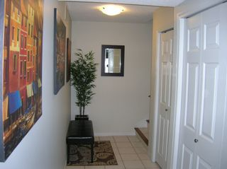 Photo 3: 6-137 McGill Road in Kamloops: SaHali Condo for sale : MLS®# 120291